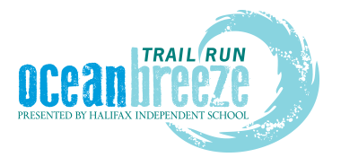 Oceanbreeze Trail Run