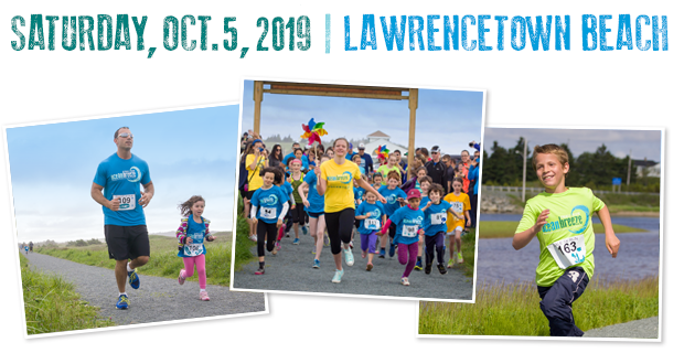 Saturday, October 5, 2019, Lawrencetown, Nova Scotia
