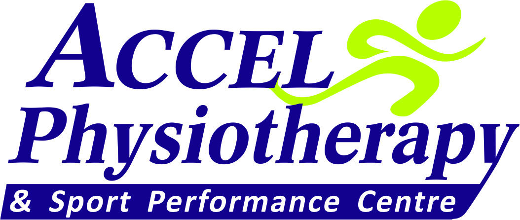 Accel Physiotherapy